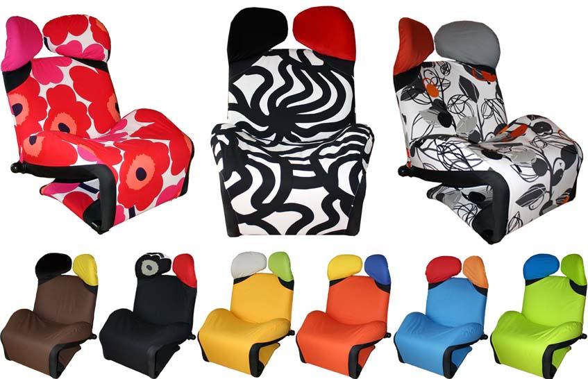 home www k. Black Bedroom Furniture Sets. Home Design Ideas