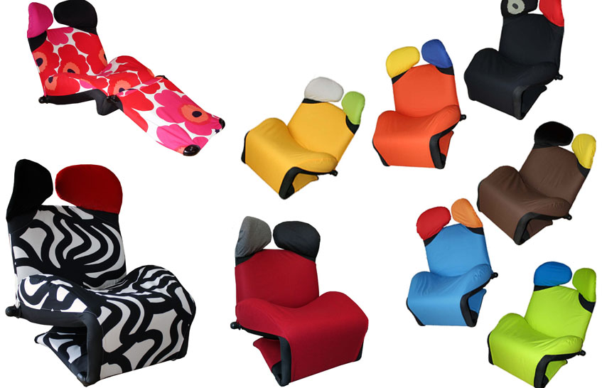 Wink Zusatzbezug Bezug Wink Sessel Bezüge Hocker Times Kissenhüllen